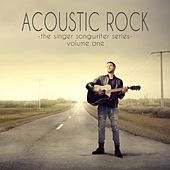 Play & Download Acoustic Rock, Volume 1 by Various Artists | Napster
