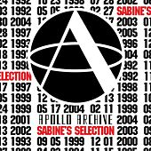 Apollo Archive Volume 1 by Various Artists