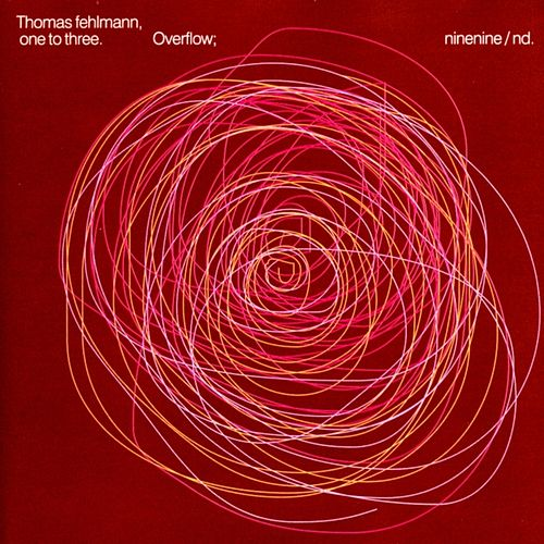 Play & Download One to Three by Thomas Fehlmann | Napster
