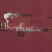 Play & Download Seti Project by Biosphere | Napster