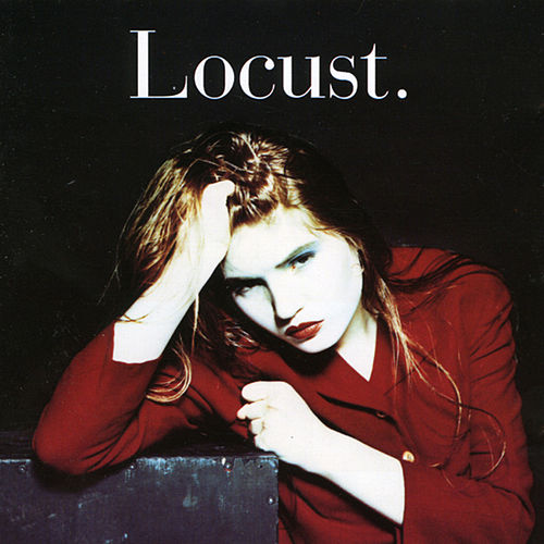 Play & Download Truth is Born of Arguments by The Locust | Napster