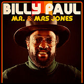Play & Download Me and Mrs Jones (Single) by Billy Paul | Napster