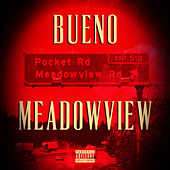 Play & Download Meadowview by Bueno | Napster