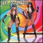 2, 4, 6, 8, Feel The Bass by Beat Dominator