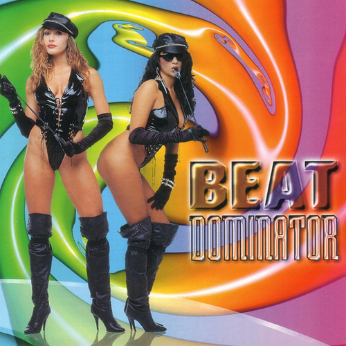 Play & Download Bass-ik Instinkt by Beat Dominator | Napster