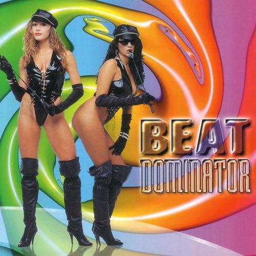 Bass-ik Instinkt by Beat Dominator
