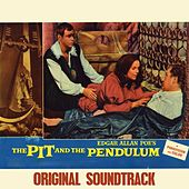 Pit and the Pendulum (From 'pit and the Pendulum' Original Soundtrack) by Les Baxter