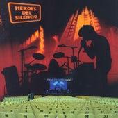 Play & Download ParaSiempre by Heroes del Silencio | Napster