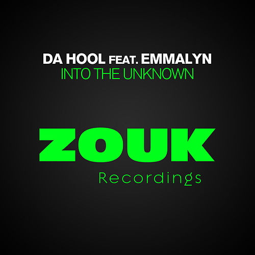 Play & Download Into The Unknown by Da Hool | Napster