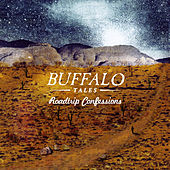Roadtrip Confessions by Buffalo Tales