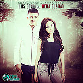 Play & Download Somos Ajenos (feat. Nena Guzman) by Luis Coronel | Napster