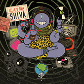 Play & Download Shiva by Kelle | Napster