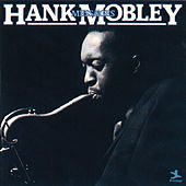 Messages by Hank Mobley