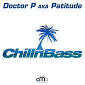 Chill n Bass by Various Artists