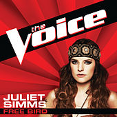 Play & Download Free Bird by Juliet Simms | Napster