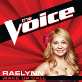 Play & Download Wake Up Call by RaeLynn | Napster