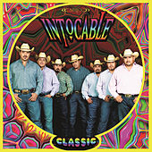 Play & Download Classic by Intocable | Napster