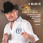 Play & Download Lo Mejor De by Fidel Rueda | Napster