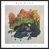 The Way the Trees Are by Big City