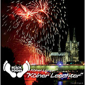 Play & Download Kölner Lichter (Kölner Leechter) by Bläck Fööss | Napster