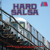 Play & Download Hard Salsa by Various Artists | Napster