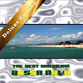Play & Download The Best Brazilian Bossanova (Deluxe Edition) by Various Artists | Napster