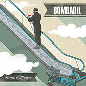 Play & Download Metrics of Affection by Bombadil | Napster