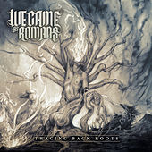 Play & Download Tracing Back Roots by We Came As Romans | Napster