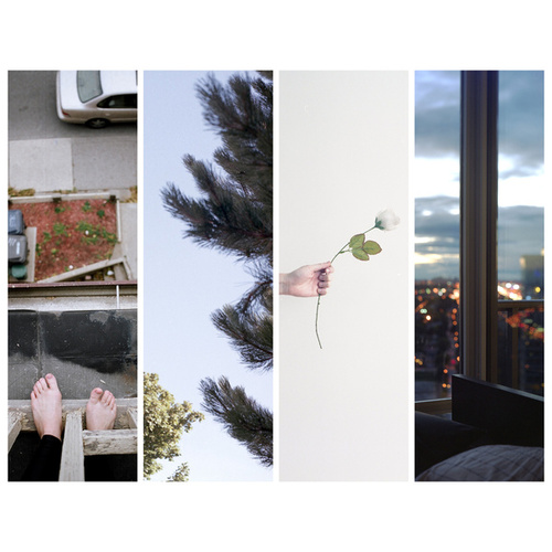 Play & Download The Difference Between Hell and Home by Counterparts | Napster