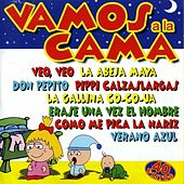 Vamos a la Cama by Various Artists