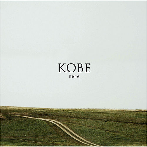 Play & Download Here by Kobe | Napster