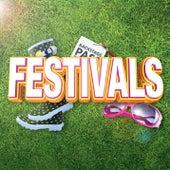 Festivals von Various Artists