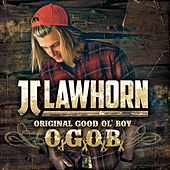Play & Download Original Good Ol' Boy by JJ Lawhorn | Napster