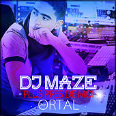 Play & Download Plus près de moi (feat. Ortal) - EP by DJ Maze | Napster