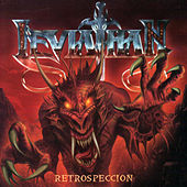 Retrospeccion by Leviathan