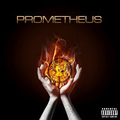 Prometheus by Sicktanick
