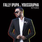 Kitoko de Fally Ipupa