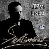 Play & Download Sentimental by Tzvi Erez | Napster