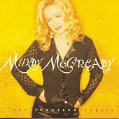 Play & Download Ten Thousand Angels by Mindy McCready | Napster