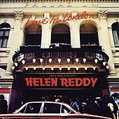 Play & Download Live In London by Helen Reddy | Napster