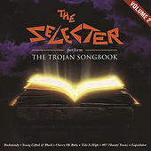 Play & Download Perform The Trojan Songbook Vol. 2 by The Selecter | Napster