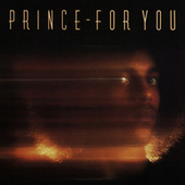 Play & Download For You by Prince | Napster