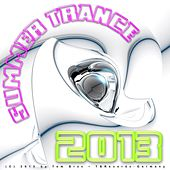 Summer Trance 2013 von Tom Brox