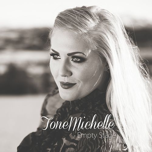 Play & Download Empty Stage by ToneMichelle | Napster