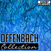 Offenbach Collection von Various Artists