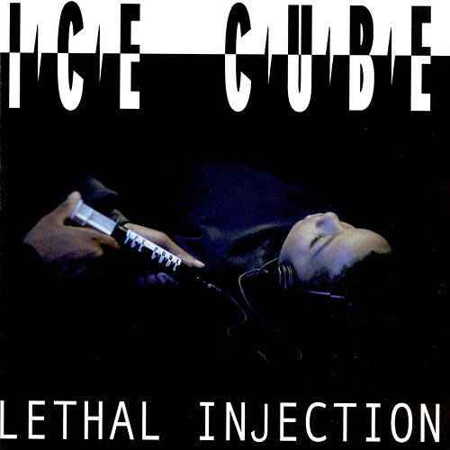 Play & Download Lethal Injection by Ice Cube | Napster