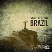 Play & Download Brazil by Mendez | Napster