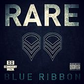 Play & Download Blue Ribbon by Rare | Napster