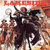 Rough Riders by Lakeside