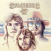 New Day by Stampeders